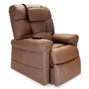 WiseLift 450 Sleeper, Recliner, Lift Chair