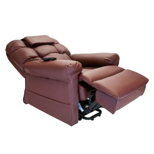 WiseLift 450 Sleeper Recliner Lift Chair