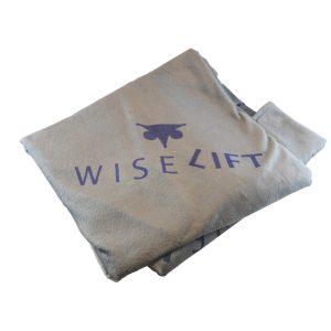 Comfort WiseLift Accessories