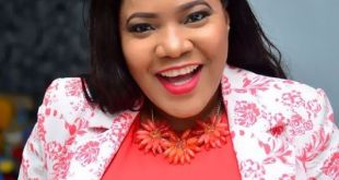 """#BBNaija2018: """"We Are Taking This Big Brother Thing Too Far"""" – Toyin Abraham"""