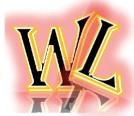 Wiseloaded.com