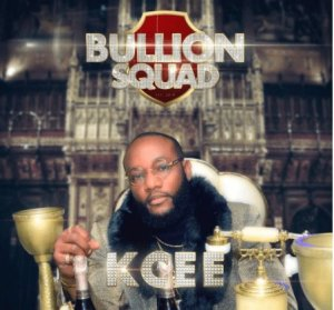 VIDEO : Kcee – Bullion Squad
