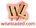 Nigerian, African Popular Music & Entertainment Site | Wiseloaded