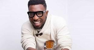 #BBNaija: Timi Dakolo Issues Vital Advise To Ex-Big Brother Naija Contestants