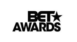 Davido, Tiwa Savage Bag Nominations For 2018 BET Awards