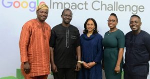 Google Launches First 'Impart Challenge' In Nigeria… Here is How To Apply To Win Part Of $2m Grant