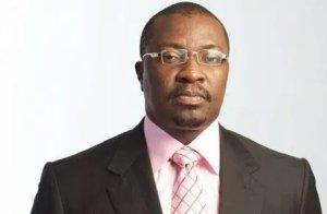 """Everyone Is A Criminal In Nigeria – Ali Baba Reacts To Falz """"This Is Nigeria"""""""