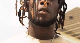 Nigerians Should Actually Fight SARS Instead Of Protests - Burna Boy