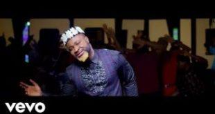 Harrysong – Happiness (Audio & Video)