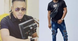 I Stopped Visiting My Family When I Was Asked To Quit Music – Mr. Real