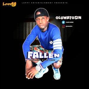 Oluwatosin – Fallen