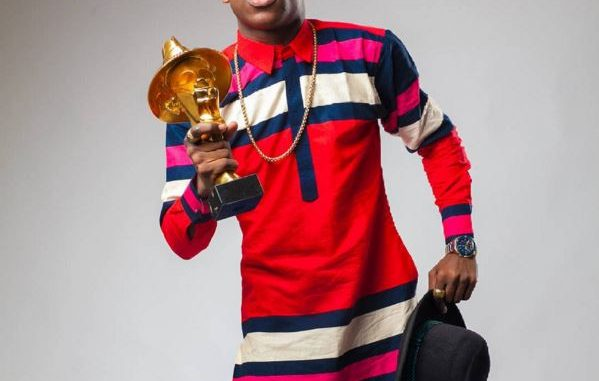 Video: Watch The moment Small Doctor was manhandled and arrested