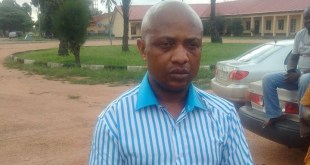 Update On Billionaire Kidnapper Evans Court Case As He Hires New Lawyer