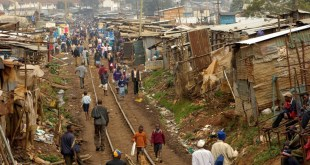 Nigeria Overtakes India As The Country With The Most Poor People (See Report)