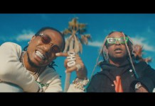 VIDEO: Ty Dolla Sign ft. Gucci Mane & Quavo – Pineapple