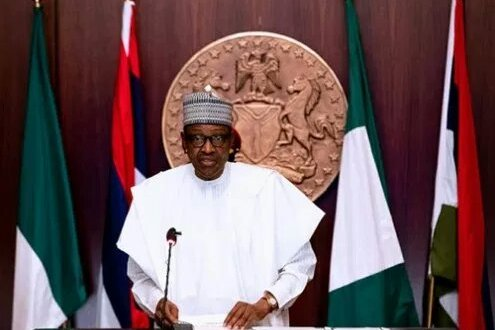 2019: It Will Be Free & Fair Elections, I Respect The Feelings Of Nigerians - Buhari