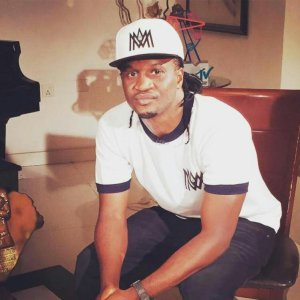 """""""F*ck SARS, The Sh*ts Is Getting Out Hand"""" – Paul Of PSquare Splits Fire"""