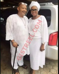 PHOTO: Friend Of Lady Who Allegedly Jumped From 3rd Mainland Bridge Finally Speaks, Revealed Why She Killed Herself