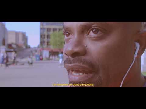 VIDEO: Orezi – Ijo Wakanda