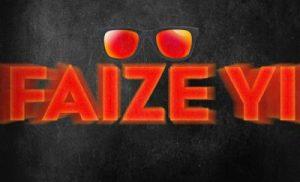 MUSIC: Reminisce ft. Falz & ShodyTheTurnUpKing – Faize Yi