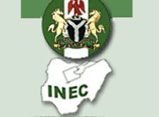 Why Elections Will Be Cancelled - INEC REC