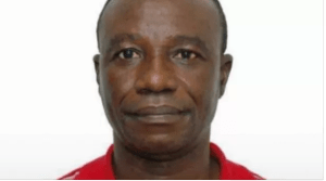 Why I Demanded S*x From Students – Dismissed OAU Lecturer