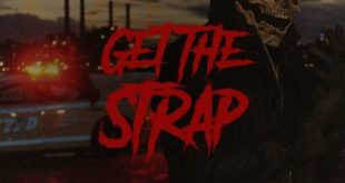 Uncle Murda, 50 Cent, 6ix9ine, Casanova – Get The Strap