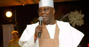 How I Spent 18 Months Working With Experts On My Plan – Atiku Abubakar