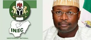 Court Orders Arrest Of INEC Chairman, Mahmood Yakubu For This Shocking Offence