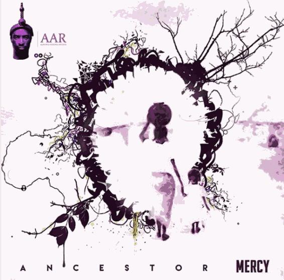 9ice - Mercy