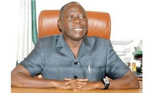 BREAKING NEWS: APC Postpones Lagos, Imo Governorship Primaries