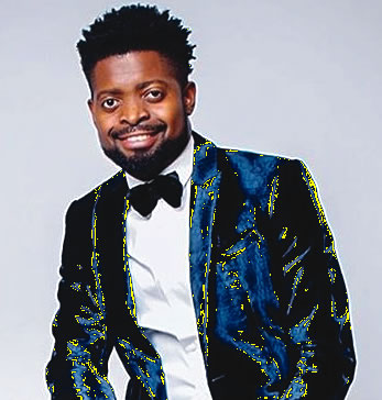 Basketmouth Calls Out NAHCO Staff On Instagram