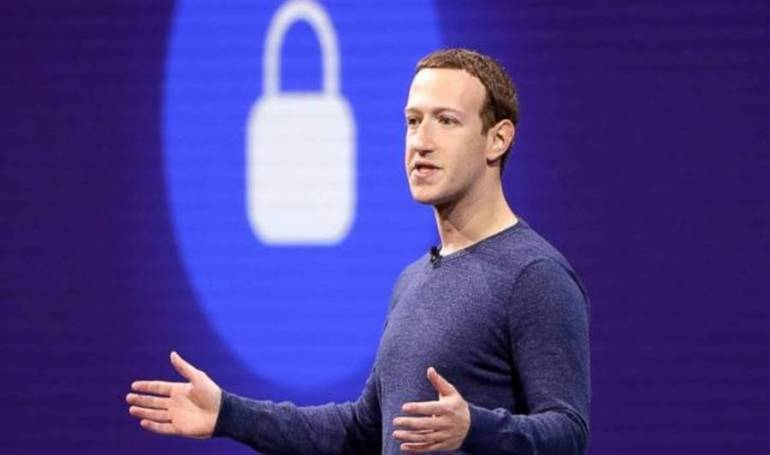 Facebook Hacked: 50 Million Accounts Are Affected By Breach (See Details)