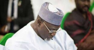 EXPOSED! Fayose Reveals What Transpired Between Him And The Sacked DSS Boss, Daura Over Buhari