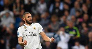 Video: Melilla 0 vs 4 Real Madrid (Copa del Rey) Highlights & Goals