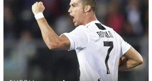 Empoli 1 vs 2 Juventus (Serie A) Highlights & Goals