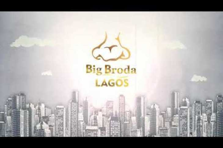 Comedy Video: Mc Lively In Big Broda Lagos House (Episode 7)