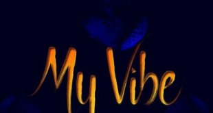 MUSIC: Junior Boy – My Vibe
