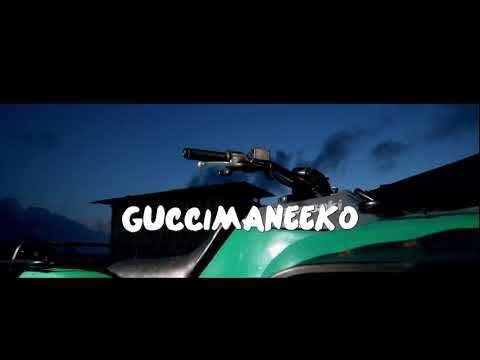 VIDEO: GucciMane Eko ft  Zlatan Ibile & Fraser Mafia – No