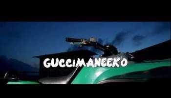Guccimane Eko x Olamide - Follow Me (Download Video) - Wiseloaded