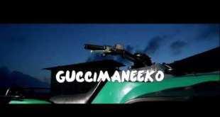 GucciMane Eko ft. Zlatan Ibile & Fraser Mafia – No Salary