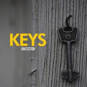 Music: 9ice – Keys