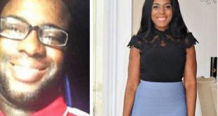 Linda Ikeji Apologies Over Post Revealing Instablog Owner