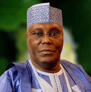 Atiku Sends Message To Nigerians Ahead Of State Elections (Video)