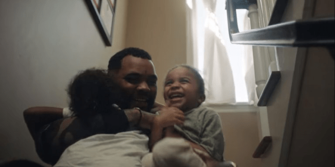 Music+Video: Kevin Gates – Great Man