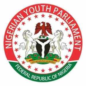 Nigerian Youth Parliament Leadership Training