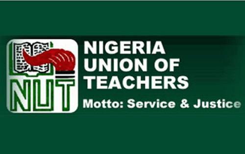 Labour Strike: NUT Directs Teachers To Join The Nationwide Action