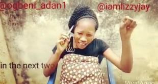 Comedy Video: Omo Ibadan Comedy Skits Compilation