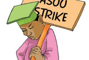 ASUU, FG Meeting On Agreement Ends In Deadlock Again