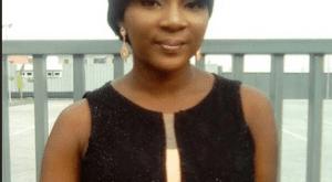 Teenage Actress, Titobiloluwa Segun-Banjo Declared Missing